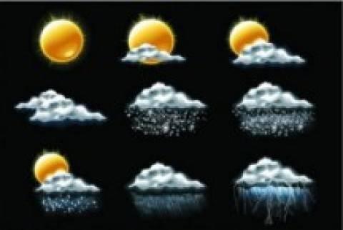 Meteo di domani venerd 1 agosto - Meteo bagno di romagna domani ...