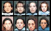 meth_faces_tuscon_arizona