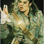 Michael Jackson: la storia continua
