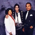 Michael Jackson: la morte paga
