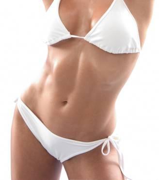 muscoli 328x371 VIA LA PANCIA con la dieta molecolare