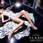 PROFUMI 2013 novità: Jimmy Choo, Flash