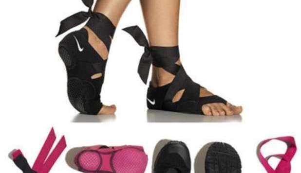scarpe nike yoga