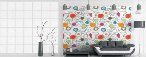 arredare con pannelli decorativi : pannelli-decorativi