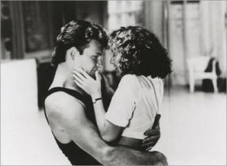 patrick-swayze-dirty-dancing-410135