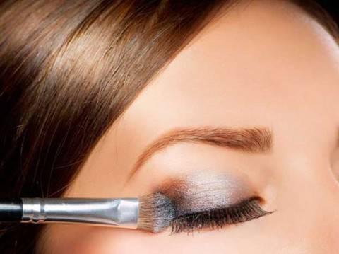 pennelli-makeup-occhi-622x466