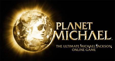 planet mj1 e1295299485902 Michael Jackson: arriva il mondo virtuale