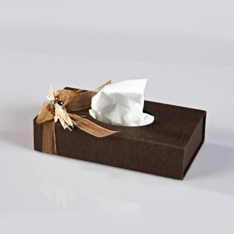 Scatola regalo fai da te fai da te scatola regalo punch board multicolour visualizza le - Cucine corradi rivenditori ...