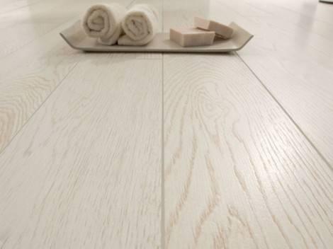 arredamento moda pavimenti gres porcellanato effetto legno. Black Bedroom Furniture Sets. Home Design Ideas