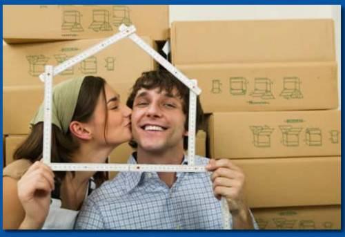 Idee regalo cosa donare a chi va a vivere in una casa nuova - Cosa regalare per una casa nuova ...