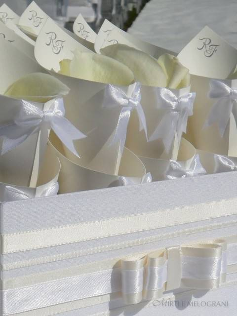 Idee matrimonio conetti portariso fai da te - Numeri per tavoli fai da te ...