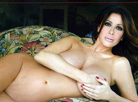 foto hot sara varone nuda