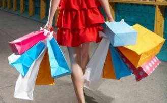 shopping-moda-low-cost