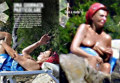 Final, holly madison ass pics commit error