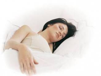 sogni erotici delle donne profili badoo