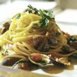 TUTORIAL CUCINA: spaghetti con le vongole