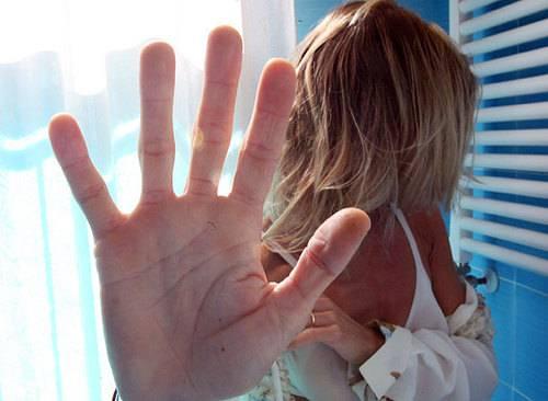 Pordenone, donna uccisa a coltellate (Getty Images)