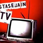 STASERA IN TV: Programmi di oggi 1 febbraio 2012
