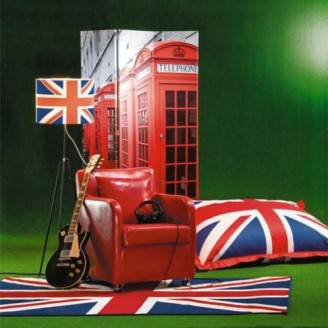 tapis union jack 104923 2 328x328 UK STYLE entra nelle nostre case