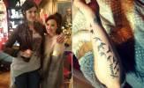 tatuaggi demi lovato7