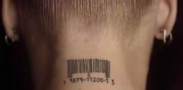 tatuaggio-codice-a-barre-4.jpg