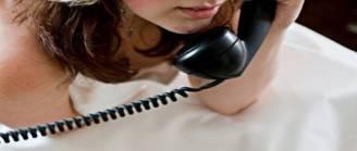 telefono-erotico-cassazione