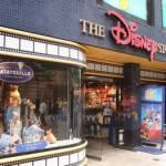 A Madrid una Disneyland ma in miniatura!