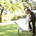 Matrimonio ecologico: Alla scoperta delle eco-nozze!
