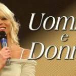 ANTICIPAZIONI UOMINI E DONNE TRONO BLU 21 MARZO 2012