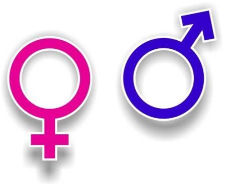 uomo vs donna