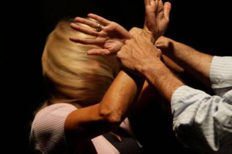 Pordenone, donna uccisa dal compagno (Getty Images)