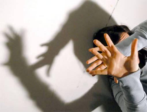 Pordenone, donna uccisa a coltellate dal compagno (Getty Images)