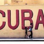 Cuba…un sogno ad occhi aperti!